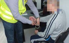 powiat świdnicki: Odpowiedzą za nielegalne posiadanie środków odurzających lub substancji psychotropowych