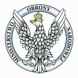 REGION: Trwa nabór do wojska