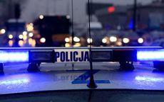 Jaskulin: Poszukiwania 70–latka zakończone – mężczyzna powrócił do miejsca zamieszkania