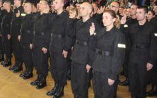 REGION: Nabór do służby w Policji na terenie województwa dolnośląskiego