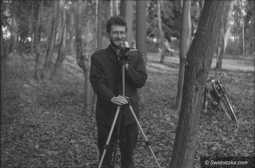 Świdnica: Truskawka: warsztaty filmowania smartfonem (i nie tylko)