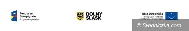 """REGION: Aglomeracja Wałbrzyska wesprze dotacjami unijnymi projekty """"młodych przedsiębiorców"""""""