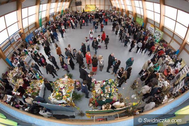 Marcinowice: Tradycje Stołu Wielkanocnego po raz trzynasty