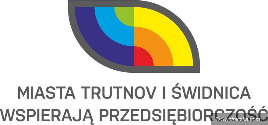 Świdnica: Targi Karkonoskie odbędą się w Trutnovie