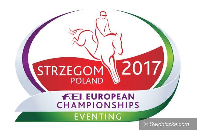 Strzegom: Longines przeprowadzi oficjalny pomiar czasu na Mistrzostwach Europy w WKKW