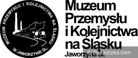 Jaworzyna Śląska: Najbardziej kolejowa majówka