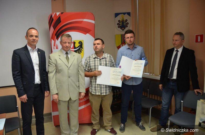 REGION: Spotkanie z właścicielami Ośrodków Szkolenia Kierowców
