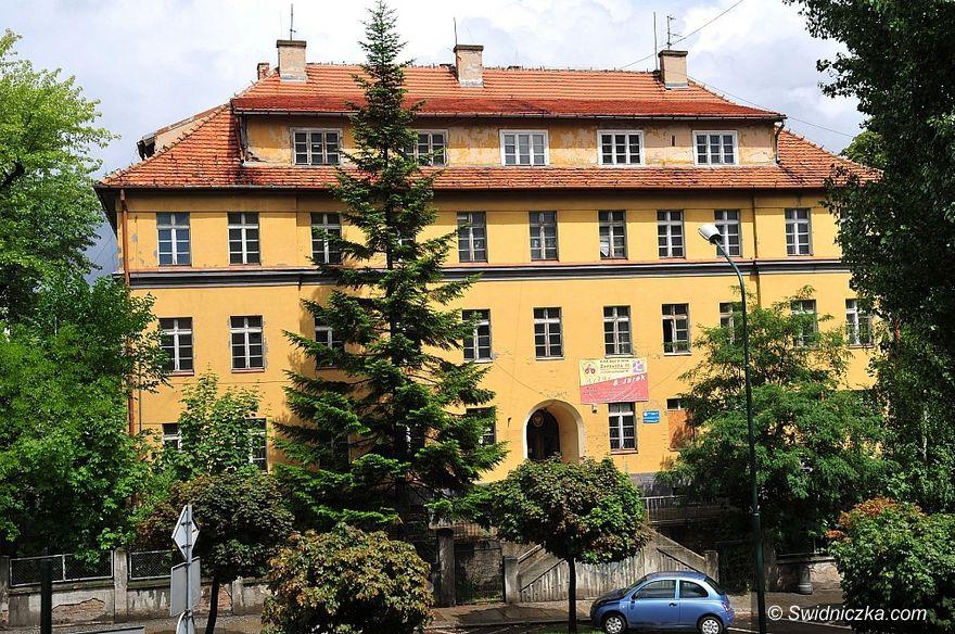 Świdnica: Ponad 4,5 miliona złotych na mieszkania w Świdnicy