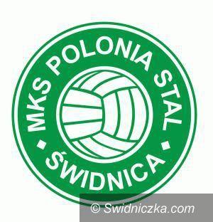 Świdnica: Polonia/Stal zaczyna sezon z nadziejami