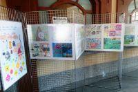 Świdnica: Edukacja poprzez sztukę