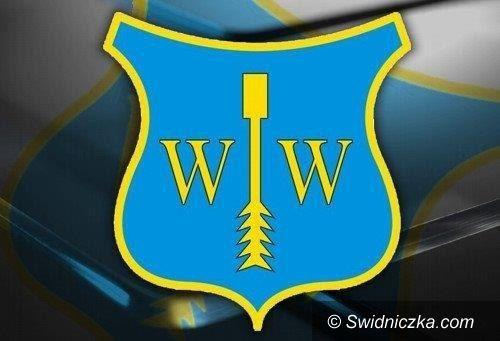 Gmina Dobromierz: Uchwalą Fundusz Sołecki