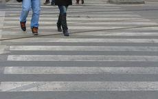 Świebodzice: Trzymiesięczny areszt za potrącenie i ucieczkę z miejsca zdarzenia