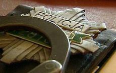 powiat świdnicki: Odpowie za śmiertelne potrącenie rowerzysty i ucieczkę z miejsca zdarzenia
