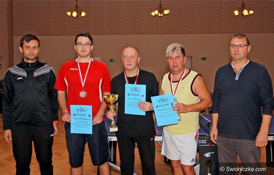 Gniewków: Turniej o Puchar Sołtysa