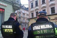 Świdnica: Nowoczesne kamery na świdnickich ulicach