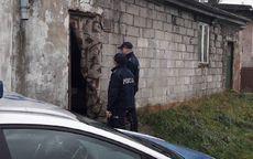 Świdnica: Świdniccy policjanci kolejny raz realizują działania Akcji