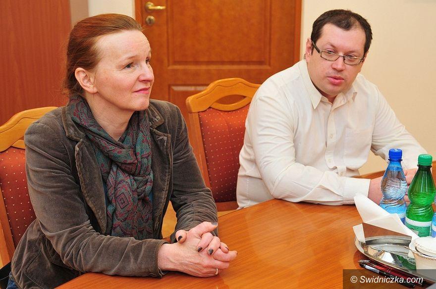 Świdnica: Przyznano stypendia Prezydenta Miasta Świdnicy w dziedzinie kultury