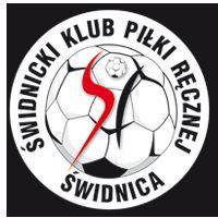 Świdnica: Turniejowe przetarcie młodzików