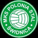 Świdnica: Kolejna wygrana świdnickiej Polonii