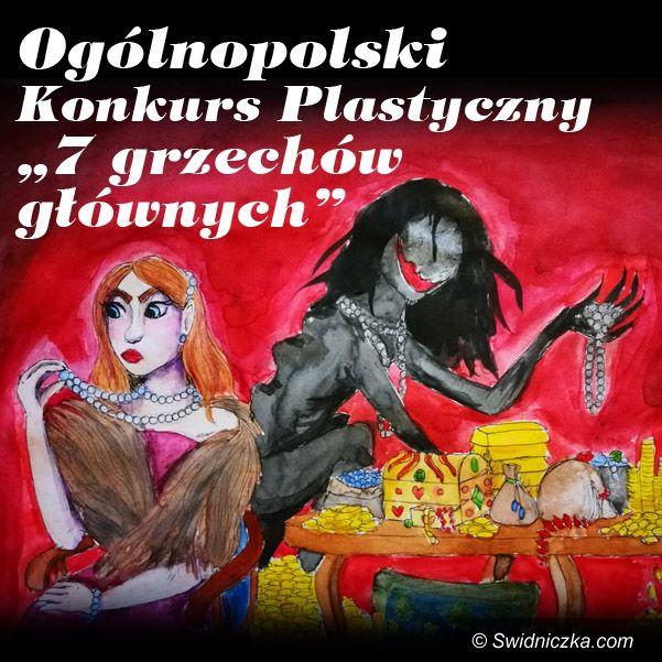 Marcinowice: Wyróżnienia w konkursie ogólnopolskim