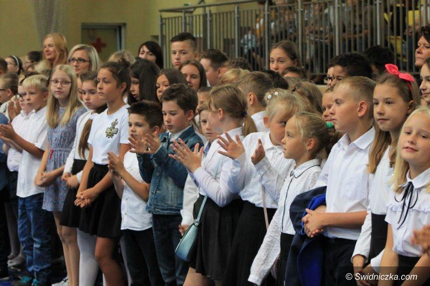 Świebodzice: Powstanie nowa szkoła