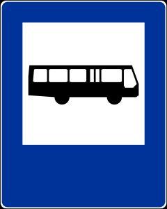 Świdnica/REGION: Autobusem ze Świdnicy do Zagórza Śląskiego i Jedliny–Zdroju