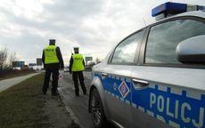 Świdnica/powiat świdnicki: Trzech kierujących zatrzymanych na
