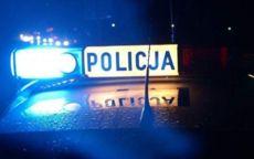 Świebodzice: Nietrzeźwy doprowadził do kolizji drogowej