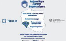 Jaworzyna Śląska: Dzięki zgłoszeniu na KMZB zatrzymano mężczyznę przy którym ujawniono środki odurzające