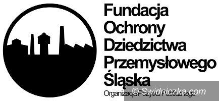 Jaworzyna Śląska: Noc Muzeów w Muzeum Kolejnictwa