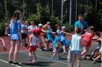 Gmina Jaworzyna Śląska: Informacja o organizacji letniego wypoczynku dla dzieci i młodzieży w gminie Jaworzyna Śląska
