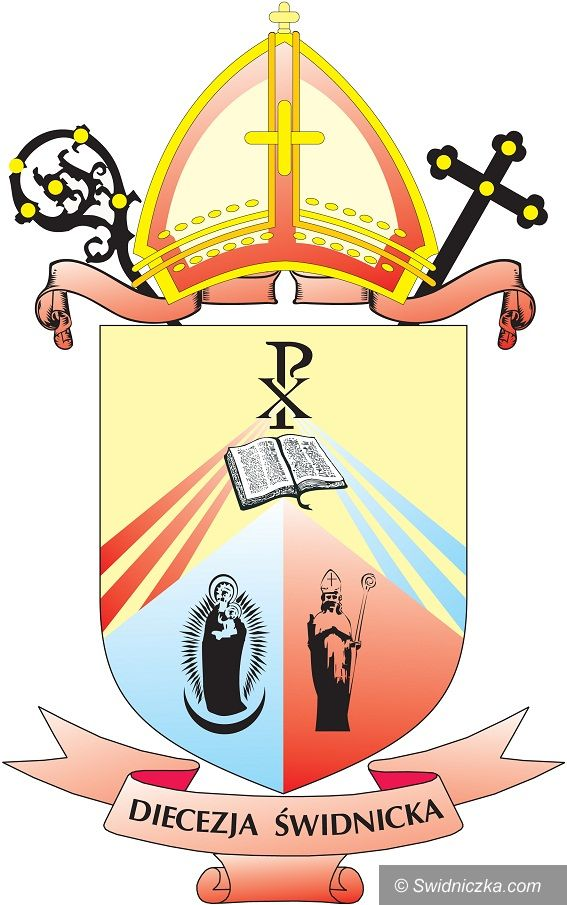 REGION: Będą pielgrzymować na Jasną Górę