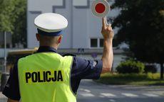 Świdnica: Poszukujemy świadków zdarzenia drogowego