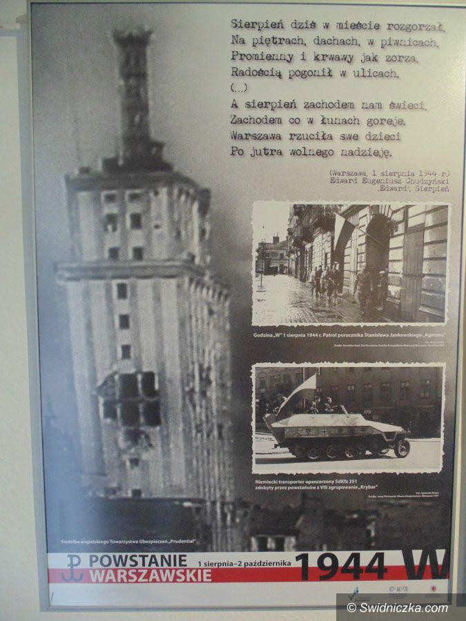 Rogoźnica: Nowa wystawa w Muzeum Gross Rosen