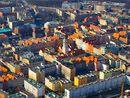 Świdnica: Mobilny Punkt Informacyjny w Urzędzie Miejskim w Świdnicy już w najbliższy piątek