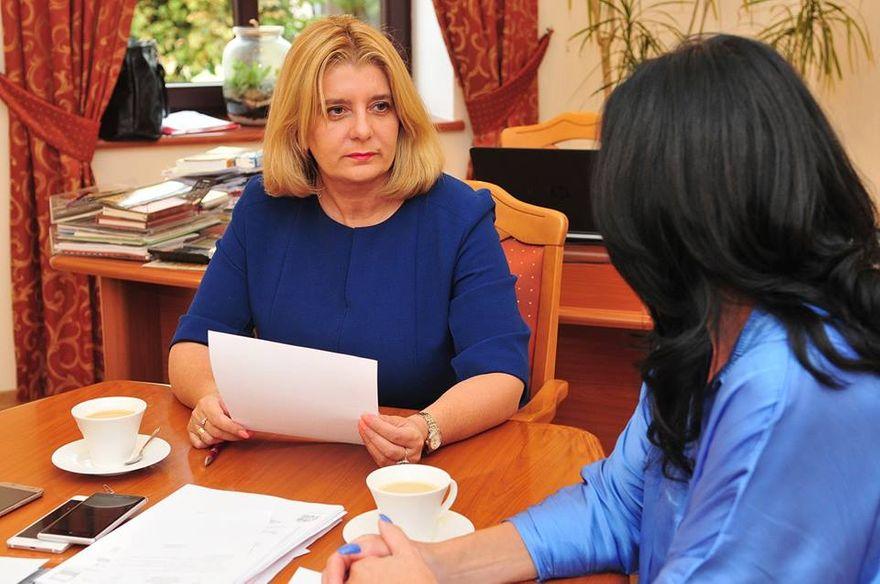 Świdnica: Wielka szansa na hospicjum stacjonarne