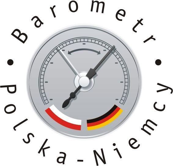 """Krzyżowa: Spotkanie z dr Agnieszką Ładą oraz debata """"Obecna sytuacja w stosunkach polsko–niemieckich"""