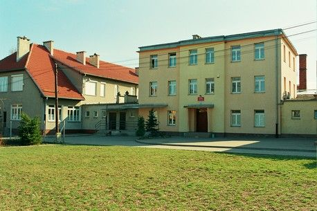 Witoszów Dolny: Kolejne odsłony przyjacielskiej współpracy