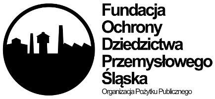 REGION: Ratujmy Dworzec w 175 rocznicę linii kolejowej Wrocław–Świebodzice