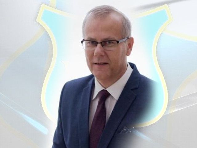 Gmina Dobromierz: Jerzy Ulbin wójtem po raz trzeci