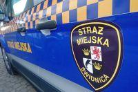 Świdnica: Blokowali wjazdy