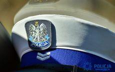 Świebodzice: Nietrzeźwy kierowca zatrzymany na terenie Świebodzic