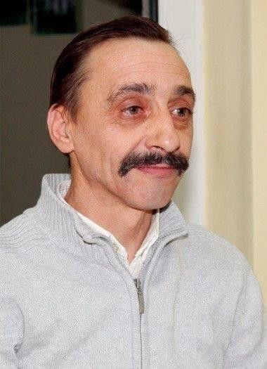 Jaskulin: Teodor Balok ponownie sołtysem Jaskulina
