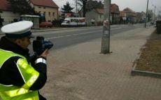 powiat świdnicki: Podsumowanie akcji
