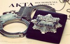 Świdnica: Rozpoczął się Tydzień Pomocy Osobom Pokrzywdzonym Przestępstwem