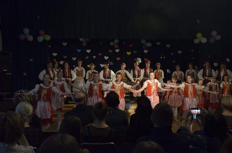 Świdnica: Trójka zagrała dla Bartka – Koncert Charytatywny w Liceum Skłodowskiej