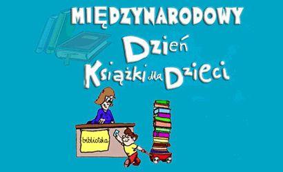 Żarów: Biblioteka w Żarowie zaprasza na spotkanie autorskie z Marciniem Koziołem