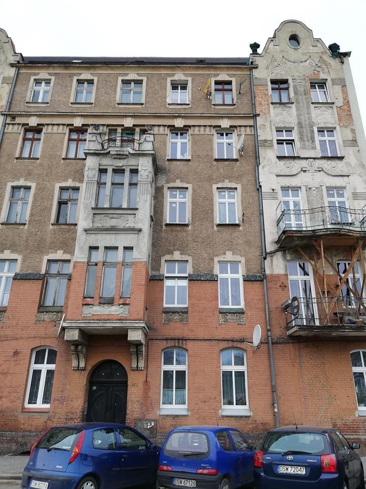 Świdnica: Kolejny milion na remonty zabytkowych obiektów w Świdnicy
