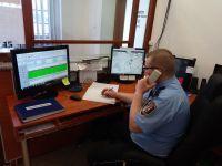 Świdnica: Wiele interwencji w krótkim czasie