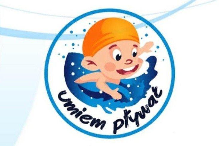Dobromierz: Nauczyli się pływać